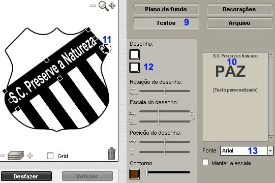 escudo1